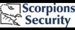 Scorpions Security B.V.
