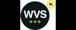 WVS-groep